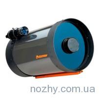 Труба оптическая Celestron 91067-XLT Advanced C11-A (XLT)