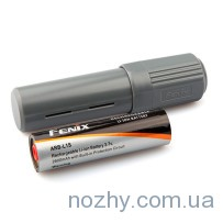 Дополнительный аккумулятор к RC10,RC15 с зарядным блоком
