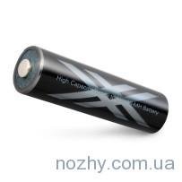 Аккумулятор Sanyo Eneloop2500 XX (AA 2500mAh)