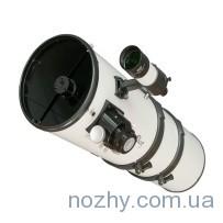 Труба оптическая Arsenal-GSO GS-630 203/1000