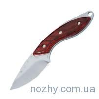 Нож Buck 196RWSB Mini Alpha Hunter