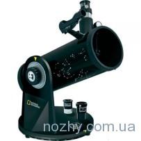 Телескоп National Geographic 114/500