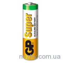 Батарея питания GP AA AAGP