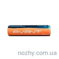 Аккумулятор 18650 Avant3600 3600 mAh