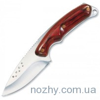 Нож Buck 194BRSB Alpha Hunter