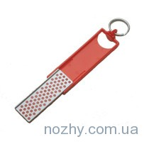 Точилка DMT Angler Mini-Sharp® FF70F алмазная