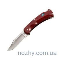 Нож Buck 112RDS1B Ranger Ecolite