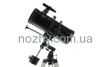 Телескоп Celestron 21049 PowerSeeker 127 EQ