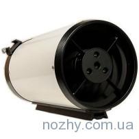 Труба оптическая Arsenal-GSO RC-6 150/1350, Ричи-Кретьен