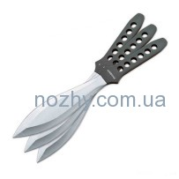 Набор ножей Boker Magnum Throwing Knife Set Profi I