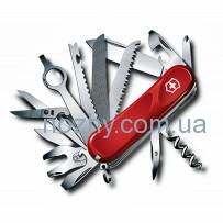 Многофункциональный нож Victorinox EVOLUTION 2.5383.E
