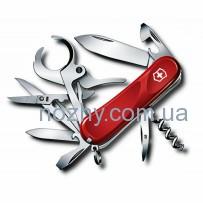 Многофункциональный нож Victorinox CIGAR 2.5703.E