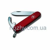 Многофункциональный нож Victorinox 2.2303 Ecoline Bantam
