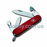 Многофункциональный нож Victorinox 2.2503 Ecoline Recruit