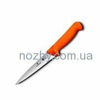 Кухонный нож Victorinox Swibo 5.8412.21