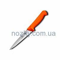 Кухонный нож Victorinox Swibo 5.8419.15