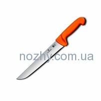 Кухонный нож Victorinox Swibo 5.8431.24