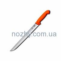 Кухонный нож Victorinox Swibo 5.8433.31