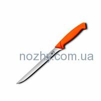 Кухонный нож Victorinox Swibo 5.8449.20