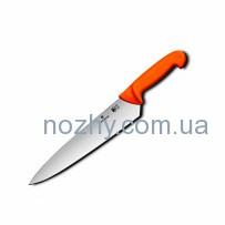 Кухонный нож Victorinox Swibo 5.8451.26