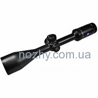 Прицел оптический Zeiss Conquest HD5 5-25×50. Сетка — Z-Plex (без подсветки)