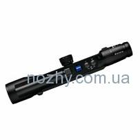 Прицел оптический Zeiss Victory Diarange M 2,5-10×50 T*
