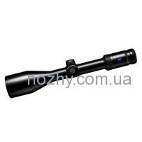Прицел оптический Zeiss Victory HT M 2,5-10×50 ASV+