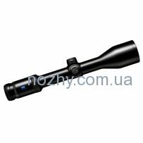 Прицел оптический Zeiss Victory HT M 2,5-10×50