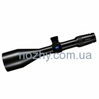 Прицел оптический Zeiss Victory Diavari 6-24х72 T* FL
