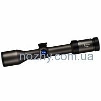 Прицел оптический Zeiss Duralyt 2-8×42. Сетка 6 (без подсветки)
