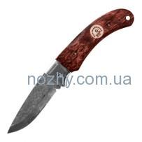 Нож Karesuandokniven Signi Damask B