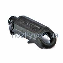 Антабка Magpul RSA® QD стальная на планку Weaver/ Picatinny