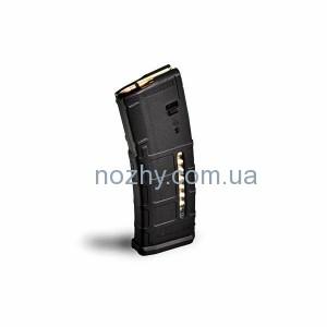фото Магазин Magpul 223 Rem (5,56/45) на 30 патронов с окном Gen M3 цена интернет магазин