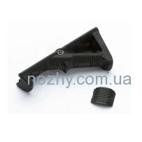 Рукоятка передняя Magpul AFG2 наклонная на планку Weaver/ Picatinny