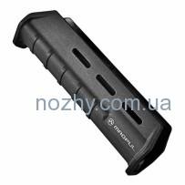 Цевье Magpul Remington 870