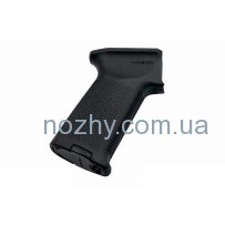 Рукоятка пистолетная Magpul MOE® AK