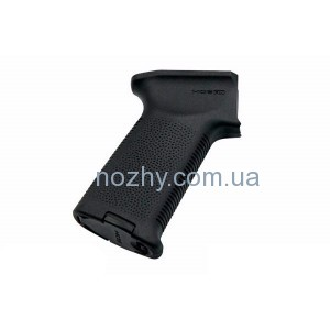 фото Рукоятка пистолетная Magpul MOE® AK цена интернет магазин