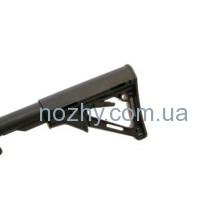 Приклад Magpul CTR® Carbine Stock Mil-Spec для AR15
