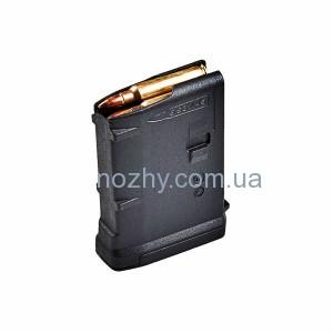 фото Магазин Magpul 223 Rem (5,56/45) на 10 патронов цена интернет магазин