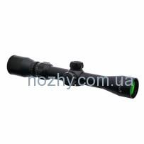 Оптический прицел KONUS KONUSPRO 1.5-5×32 AIM-PRO