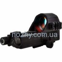 Прицел коллиматорный Dong In Optical DCL 100M-1 для пулемета