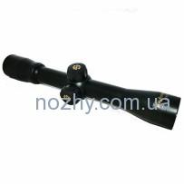 Оптический прицел KONUS KONUSPRO 2.5×32 AIM-PRO