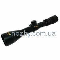 Оптический прицел KONUS KONUSPRO 3-9×40 30/30