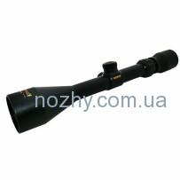 Оптический прицел KONUS KONUSPRO 3-9×50 30/30