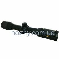 Оптический прицел KONUS KONUSPRO M-30 1.5-6×44 30/30 IR