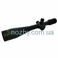 Оптический прицел KONUS KONUSPRO M-30 10-40×52 MIL-DOT IR