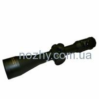 Оптический прицел KONUS KONUSPRO M-30 2.5-10×52 550 IR