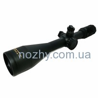 Оптический прицел KONUS KONUSPRO M-30 3-12×56 30/30 IR Dual
