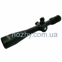 Оптический прицел KONUS KONUSPRO M-30 6.5-25×44 MIL-DOT IR