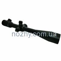 Оптический прицел KONUS KONUSPRO M-30 8.5-32×52 MIL-DOT IR